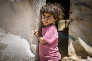 1115454-Save-the-Children-bambini-Siria1