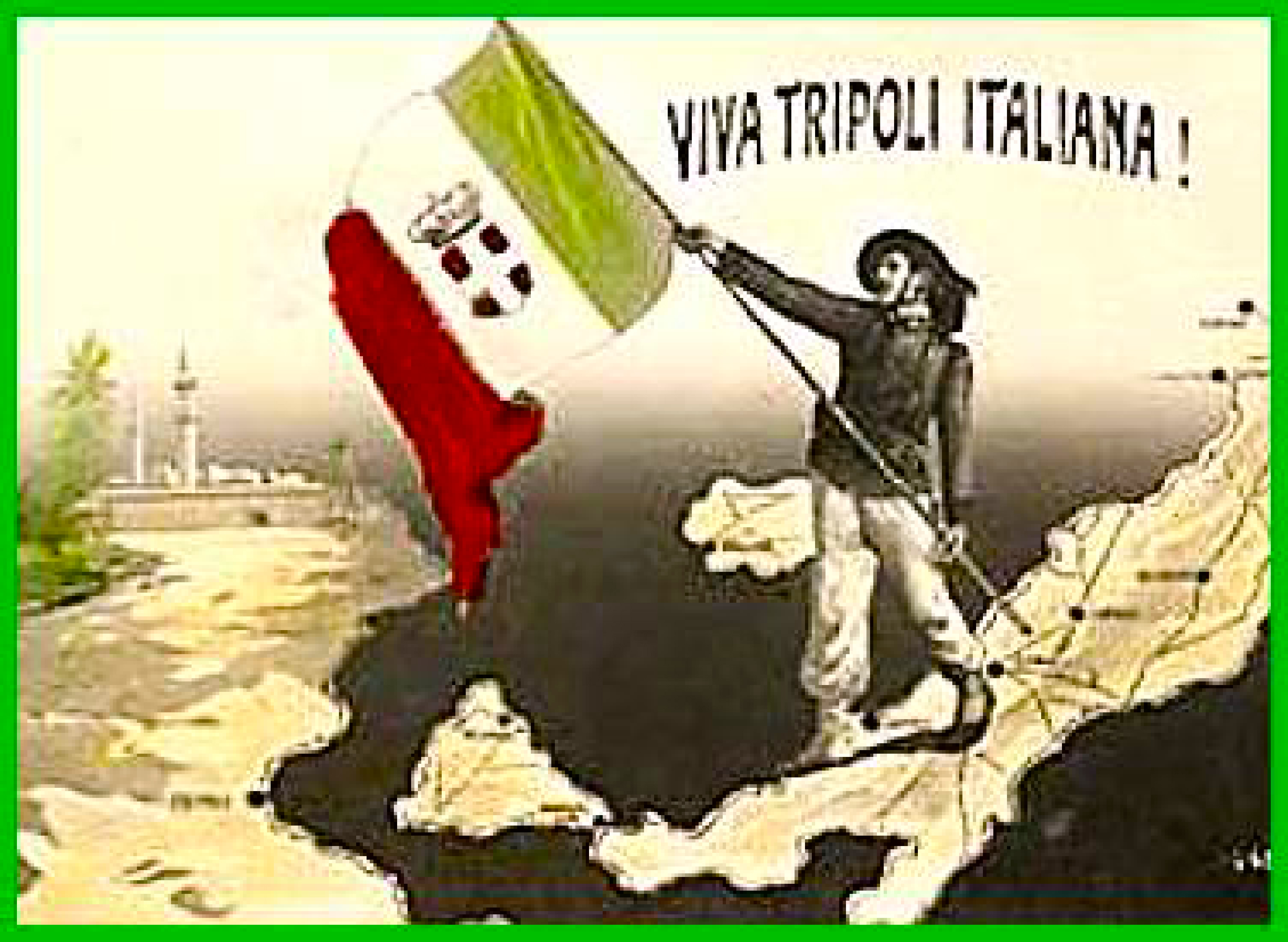 1409032889-0-l--invasione-degli-immigrati-e-la-responsabilita-occidentale